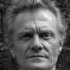 Jacek Jedrzejczak