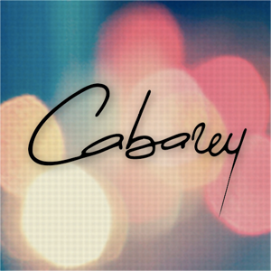 Profile picture for Cabarey