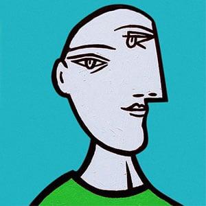 Profile picture for José Costa Barbosa