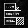 promconceptmedia