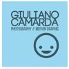 Giuliano Camarda