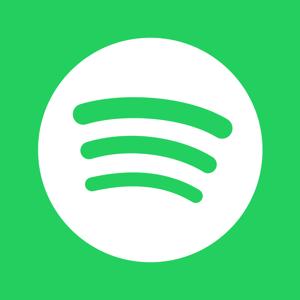 Profile picture for Spotify