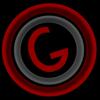 Glory Media Productions
