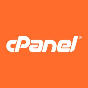 Profile picture for cPanel