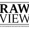 Raw View Magazine