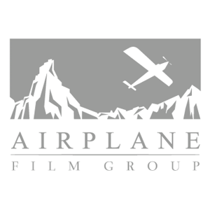 Profile picture for AirPlane FILM GROUP/RodandoFilms