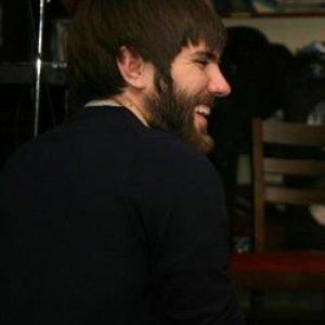 Profile picture for Casey Trela