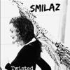 SmilaZ