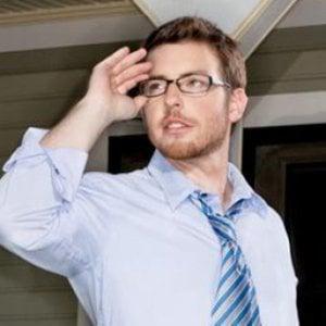 Profile picture for Daniel Klug