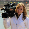 Catherine Steward