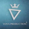 Voya Film Group