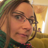 Nataliya Skryabina