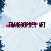 TransBorderArt