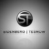 Sidenberg|Tesnow