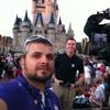 Joh Ficurilli/Videographer