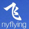 nyflying