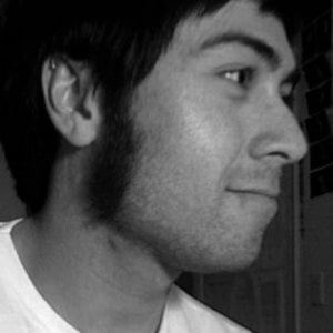 Profile picture for milohume