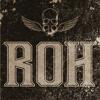 ROHSTOPH