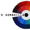 Efecto Sombrilla