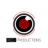 REDi PRODUCTIONS