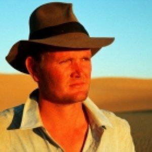 Profile picture for David Adams Films