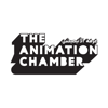 The Animation Chamber