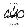 CIAO CREW