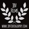 JBV Films