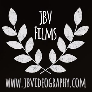 Profile picture for JBV Films