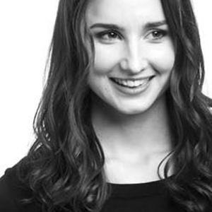Profile picture for Katie Borland