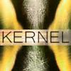 Dari Kernel