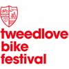 TweedLove Bike Festival