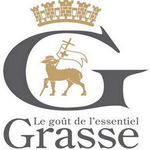 Profile picture for Ville de Grasse
