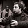 Director Greg Hall