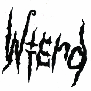 Profile picture for WIERD Records
