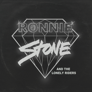Profile picture for Ronnie Stone & The Lonely Riders