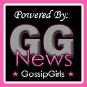 Profile picture for Gossip Girls