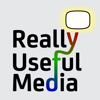 Really Useful Media