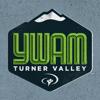 YWAM Turner Valley