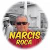 N.ROCA