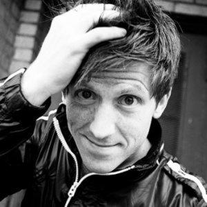 Profile picture for Hey Josh