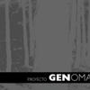 genoma 0110010