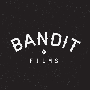 Profile picture for Bandit