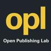 Open Publishing Lab @ RIT