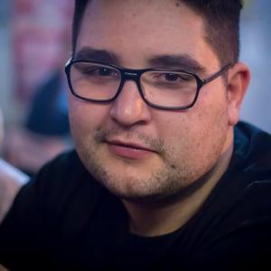 Profile picture for Cristovao Correia