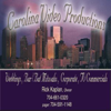 Carolina Video Productions