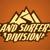 Land Surfers TV