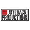 Juteback Productions, LLC