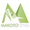 Makoto Filmes