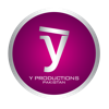 Y Productions Pakistan
